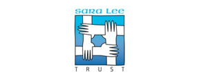 The Sara Lee Trust
