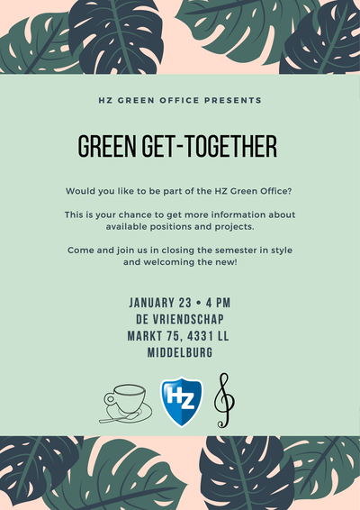 Hz green office get together invite 23rd jan-01.png